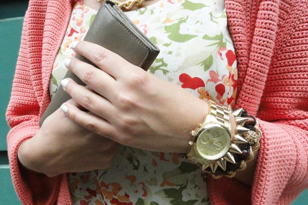 www.styleclouds.de