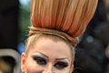 Forrs: AFP